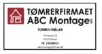 ABC montage