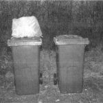 Affaldsordning