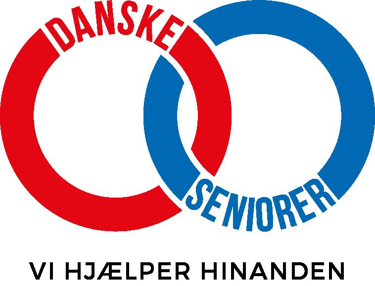 Danske Seniorer Kibæk