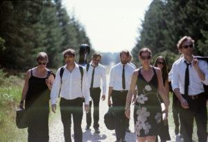 emv-grp-walking-forrest_foto_caroline-bittencourt