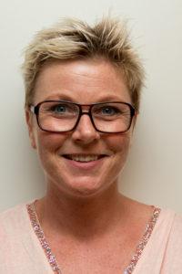 Birthe Nørgaard Mikkelsen