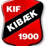 KIF CUP 2018