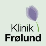 Klinik Frølund