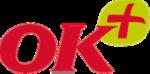 OK Plus Kibæk
