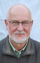 Flemming B. L. Johannesen
