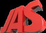 JAS Maskinfabrik & Stjernelak Kibæk