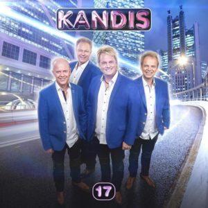 kandis-17_361523